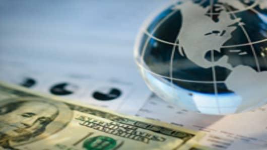 global_markets_8_200.jpg