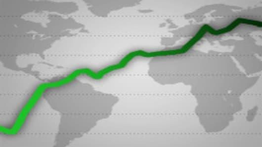 global_markets_5_up_200.jpg