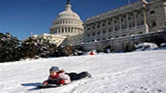 Washington_dc_snow_140.jpg