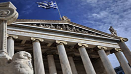 greece_athens_academy_200.jpg