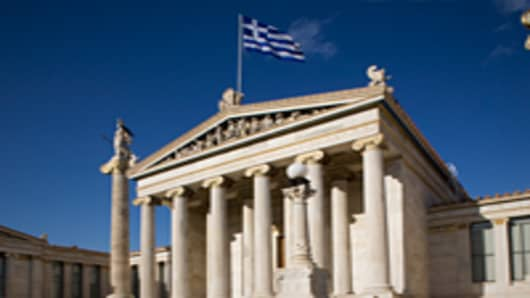 greece_athens_academy_2_200.jpg