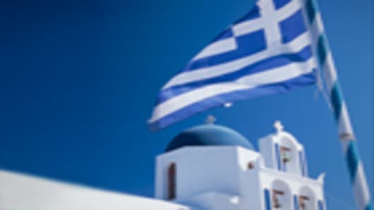 greece_church_flag_140.jpg