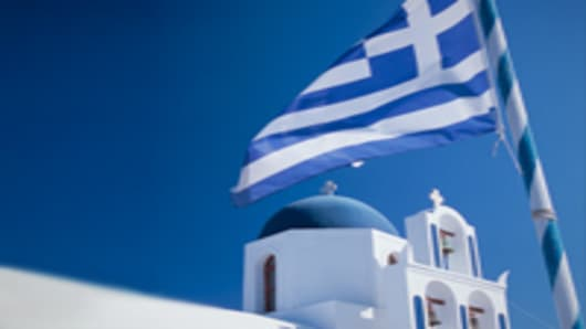 greece_church_flag_200.jpg