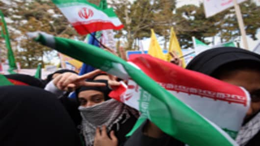 iran_protest_200.jpg