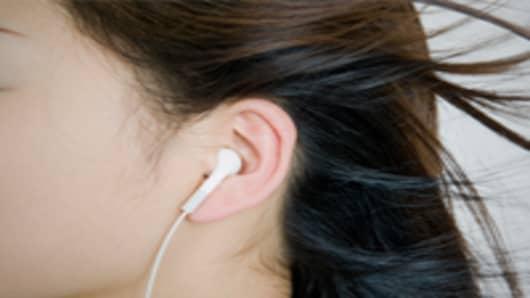 listening_to_music_200.jpg