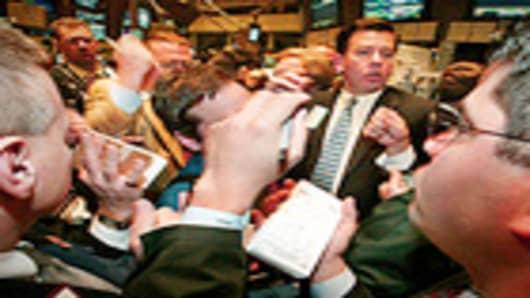 NYSE_traders_arguing_140.jpg