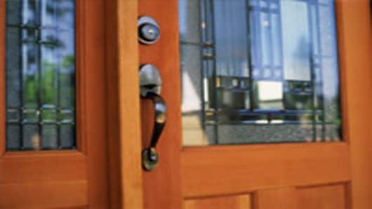 front_door_200.jpg