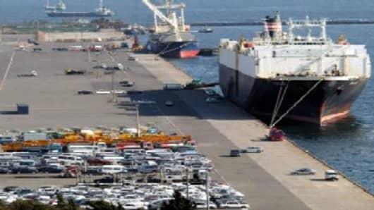 japan port.jpg