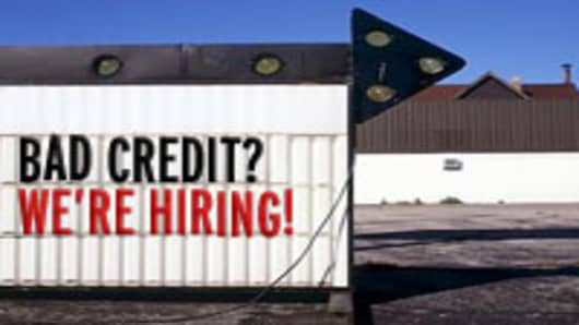 bad_credit_sign1_200.jpg