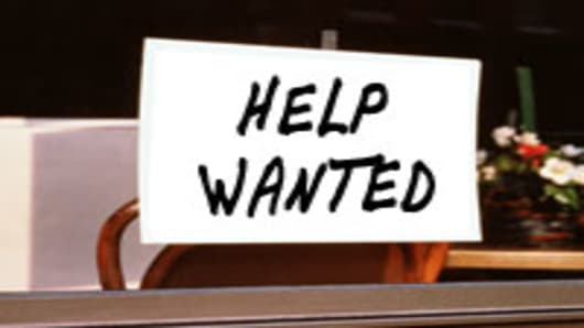 help_wanted_sign_3.jpg