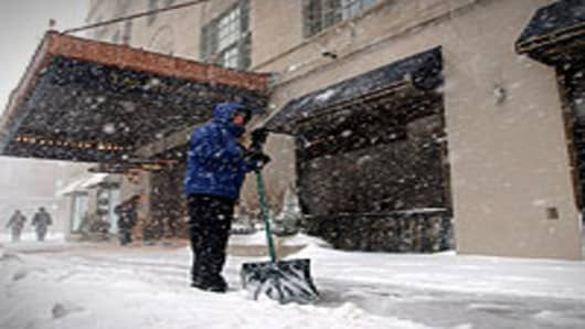 snowstorm_nyc_200.jpg
