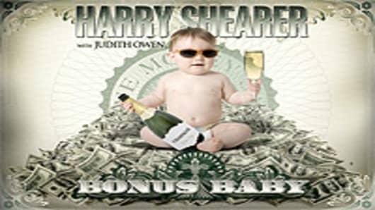 shearer_harry_baby_200.jpg