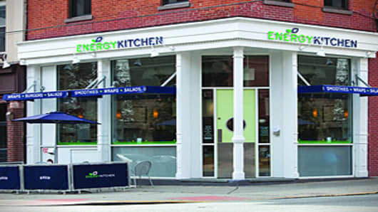Energy_Kitchen_300.jpg