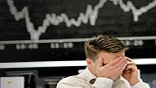 traders_5_140.jpg