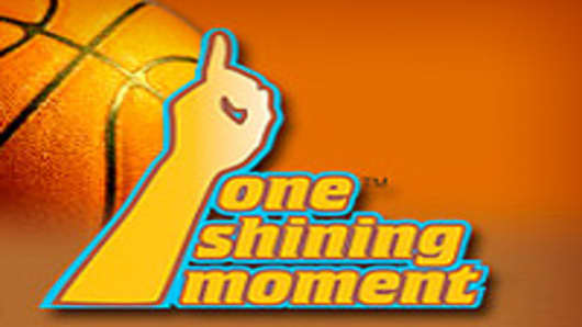 one_shining_moment_200.jpg