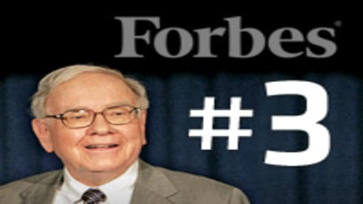 100310_buffett_forbes_no3_200.jpg