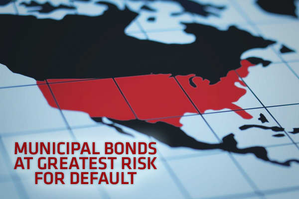 how to buy municipal bonds vanguard