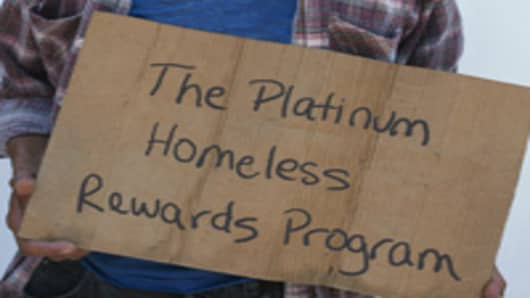 homeless_sign_rewards_200.jpg