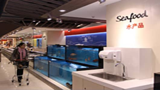lotus_fish_store_2_200.jpg