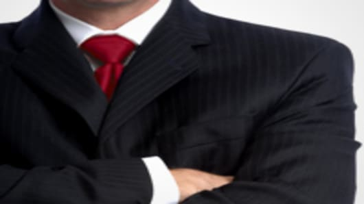businessman_hands_folded_200.jpg