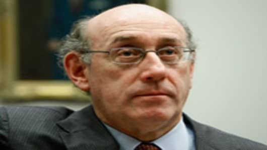 Kenneth R. Feinberg