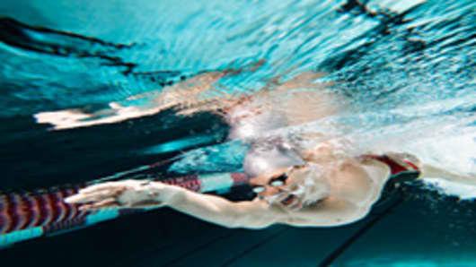swimming_140.jpg