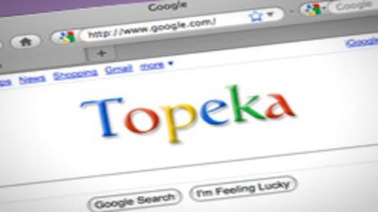 google_topeka_200.jpg