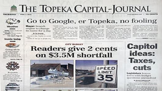 topeka_google_paper_300.jpg