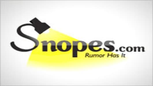 snopes_logo_200.jpg