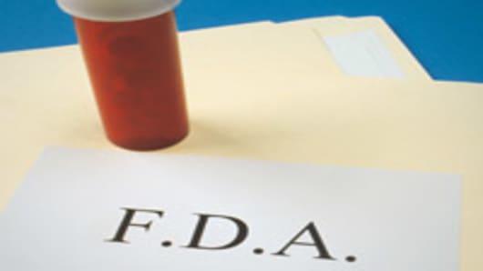 fda_medicine_200.jpg