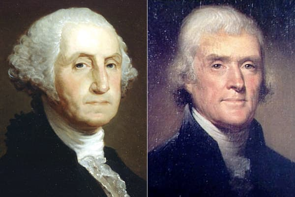 SS_marijuana_history_washington-jefferson.jpg