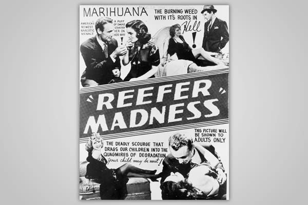SS_marijuana_history_reefer-madness1.jpg