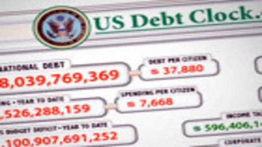 US_debt_clock_140.jpg