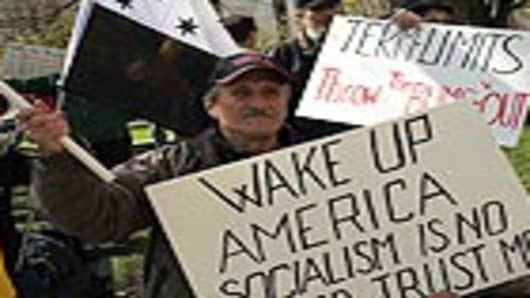 Tea_Party_sign_140.jpg