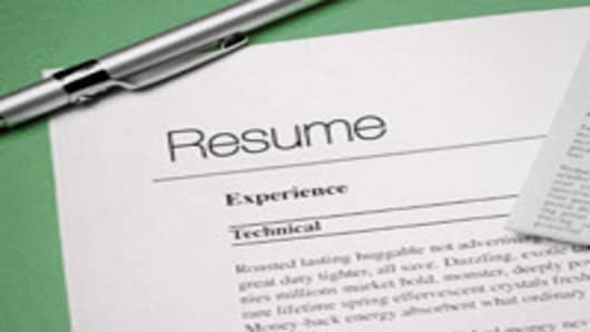 consumer_medicalreviewer_resume_200.jpg
