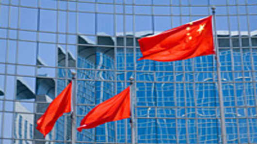 china_flags_bldg_200.jpg