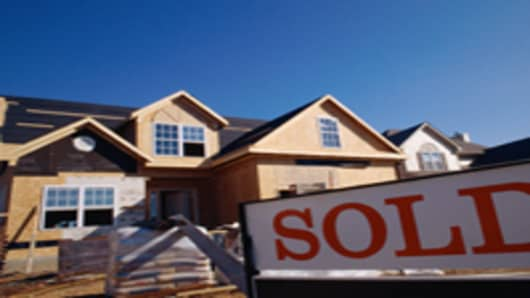 new_home_sold_200.jpg