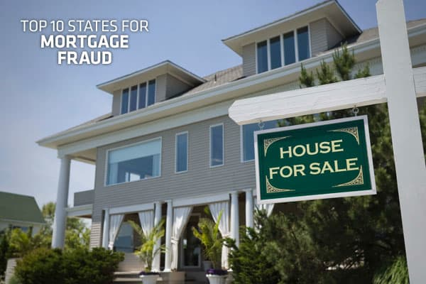 Reported incidents of mortgage fraud and misrepresentation by professionals in the mortgage industry continue to climb, increasing by 7 percent from 2008 to 2009, according to a new report from the Mortgage Asset Research Institute.While the pace has slowed since the 2007-2008 increase of 26 percent, the continued increase is believed to be attributed to better industry reporting and policing.MARI's fraud index, or *MFI, is based on the number of fraud and misrepresentation incidents reported fo