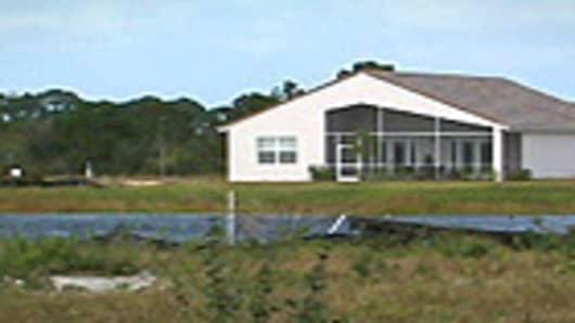 house_field_140.jpg