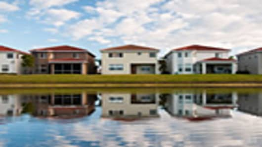 houses_reflection_140.jpg