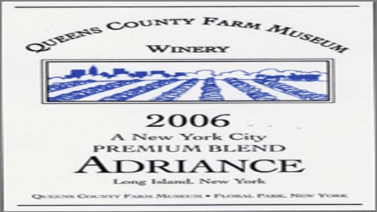 nyc_fam_wine_label1_200.jpg