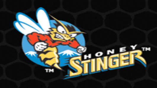 honey_stinger_200.jpg
