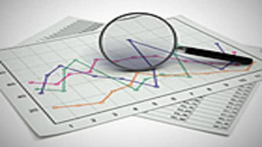 statistics_chart_140.jpg