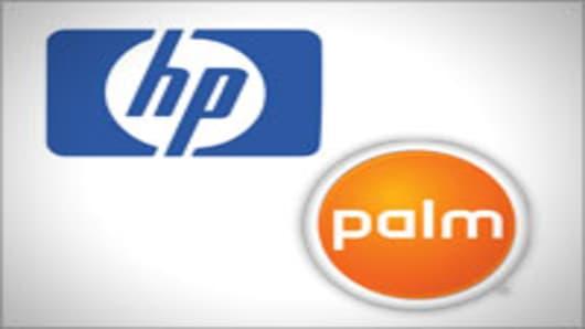 HP_Palm_logos_200.jpg