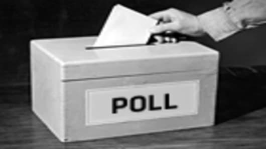 box_poll_140.jpg