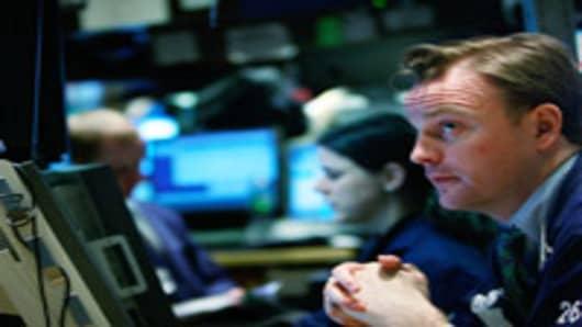 NYSE_trader_worried6_200.jpg