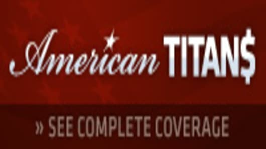 American_Titans_badge.jpg