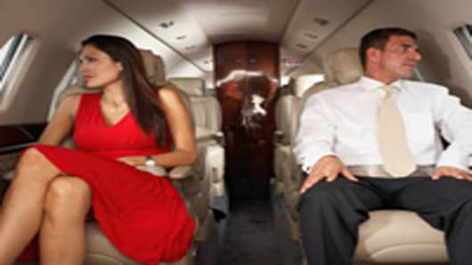 wealthy_couple_private_jet_200.jpg