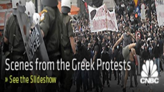 greek_protests_promo.jpg