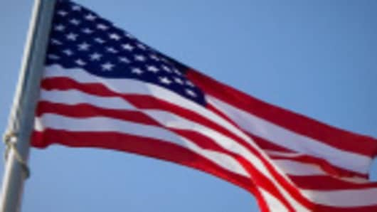 us_flag_140.jpg